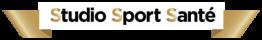 Studio sport santé