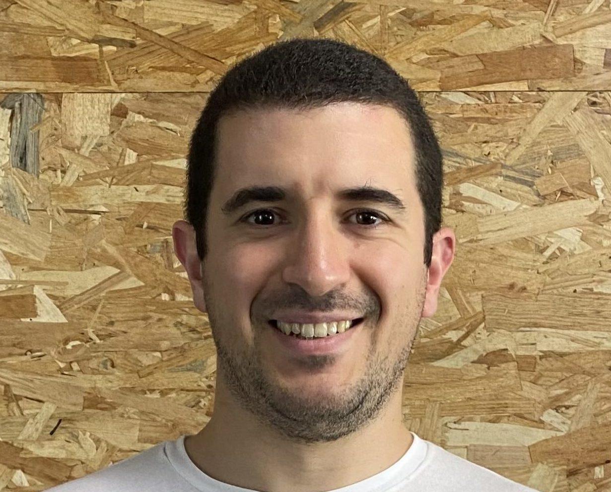 Manuel-coach-sportif-studio-3s