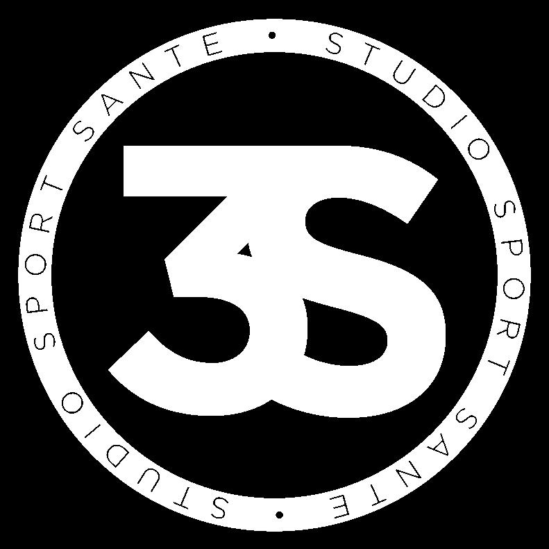 Studio-sport-santé