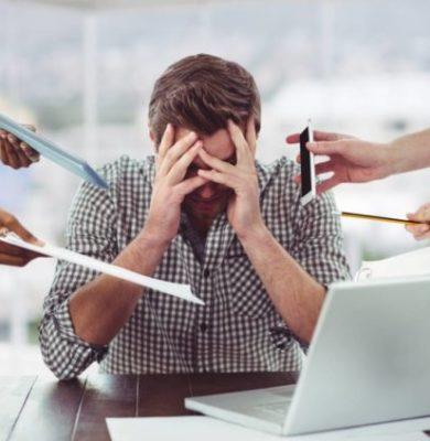 Quelques astuces pour lutter contre le stress