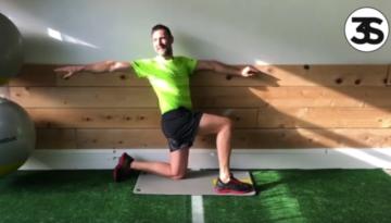 T-Spine Mobilité