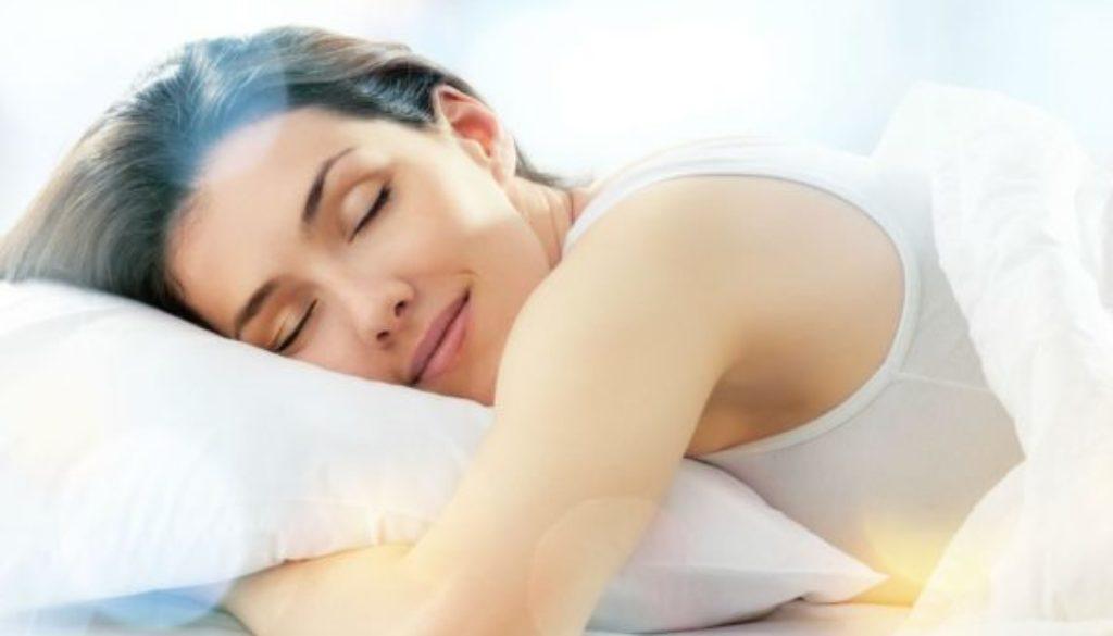Un meilleur sommeil? Moins d'écran !