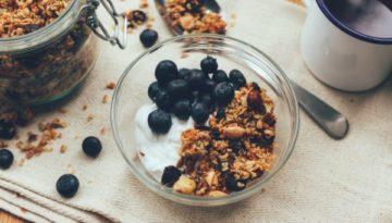 aliment-petit-dejeuner-sportif