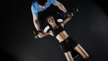 personal-training-fitness