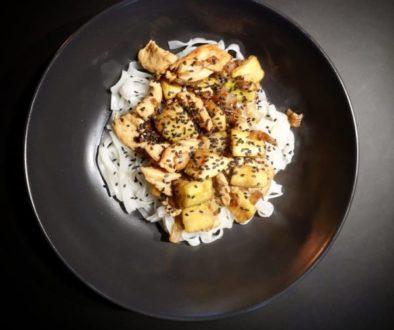recette-nouilles-de-riz