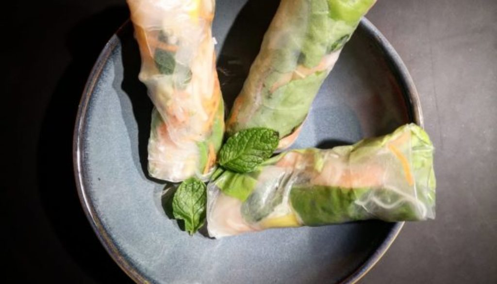 rouleaux-de-printemps-healthy