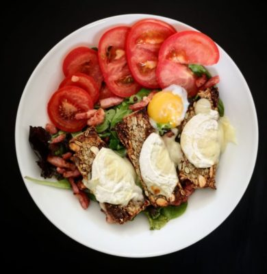 salade-composee