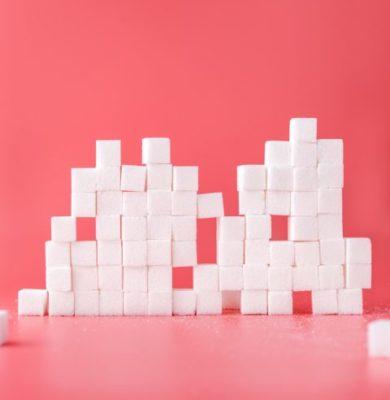 sucre-grossir